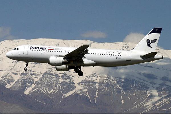 [تصویر:  Iran_Air_Airbus_A320.jpg]