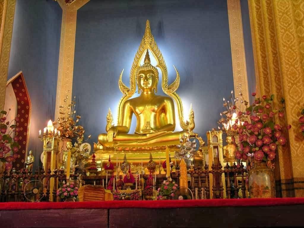 راهنمای سفر بانکوک3