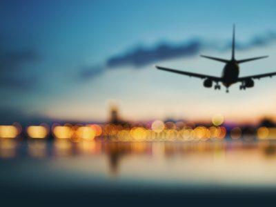 تفاوت پرواز چارتر و سیستمی