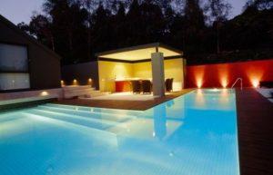 هتل ملیک در کوش آداسی