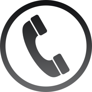 contact-phone-icon-4