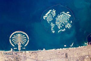 جهان دبی در تو دبی