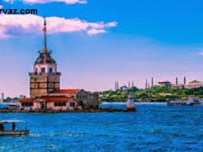 مذهب مردم استانبول چیست ؟