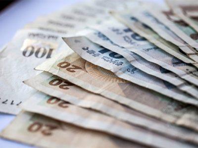 در سفر به استانبول دلار بهتر است یا لیره؟