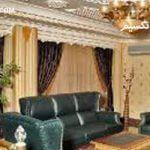هتل اترنو استانبول- تکسیم