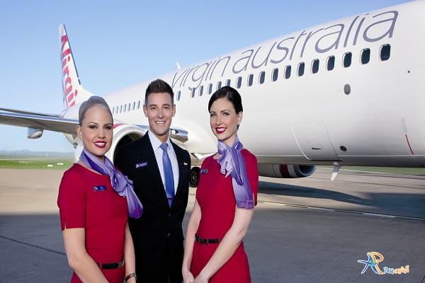 امن ترین شرکت های هواپیمایی دنیا