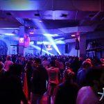 تفریحات شبانه گرجستان