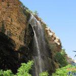 چشمه گیلاس مشهد