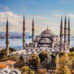 برای سفر به استانبول چه چیزهایی لازم است بدانید؟