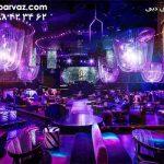 کلاب کاوالی دبی امارات