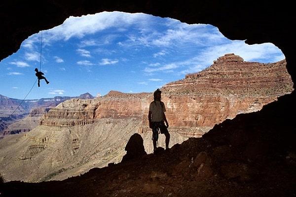 غارهای مشهد