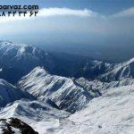 سفر-به-قله-بینالود